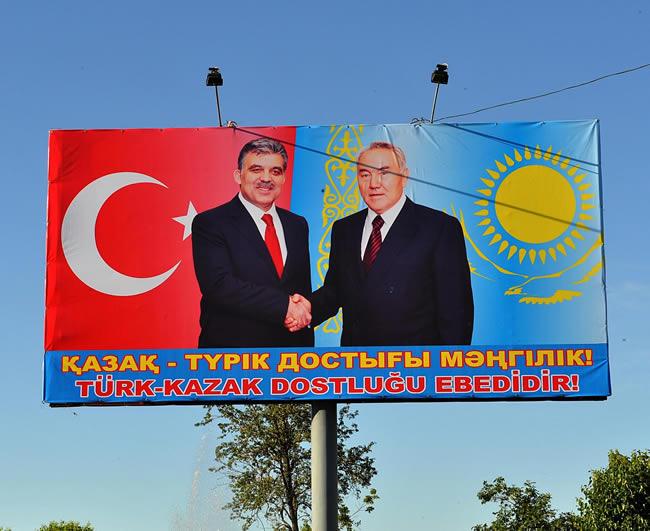 kazakistan türkiye büyükelçiliği astana